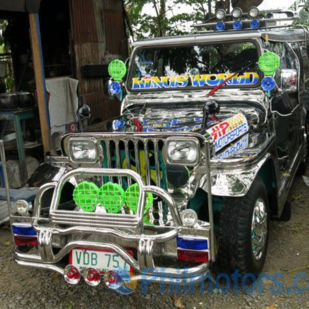Brand New Owner Type Jeep Diesel, Cars For Sale, Cars For