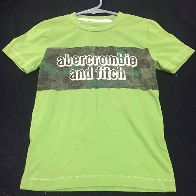 Branded Tshirt for 100 each