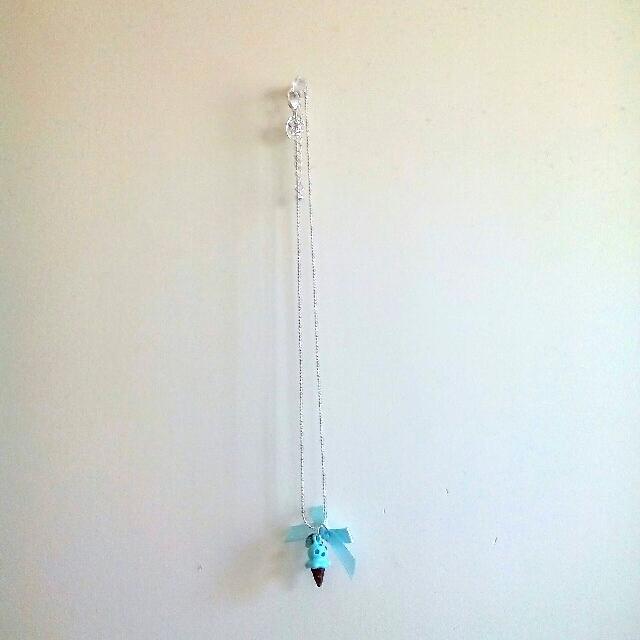 Diva / Lovisa Friendship Necklaces