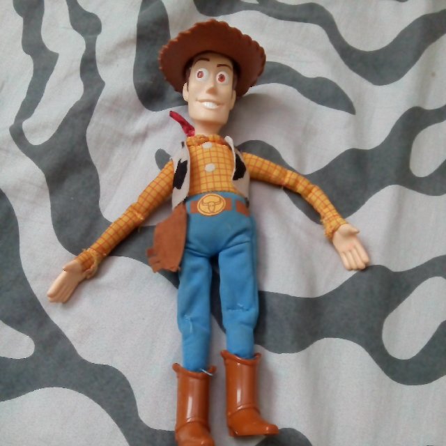 For Swap Woody!!!!