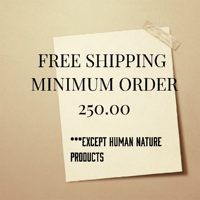 FRER SHIPPING Shoes Clothes