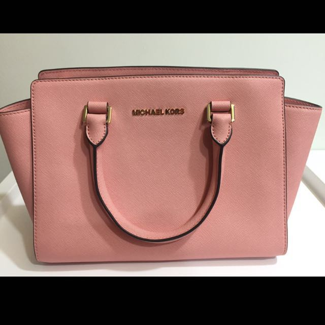 6bf9b865d3 Home · Luxury · Bags   Wallets. photo photo photo photo