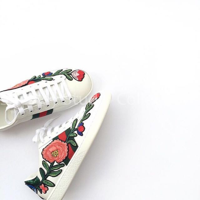 Sale Gucci Inspired Shoes