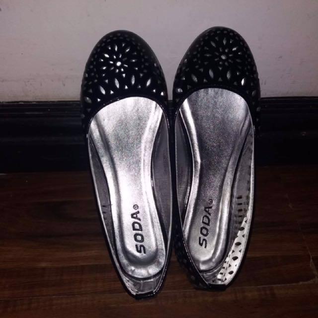 Super Sale Brand new Shoes