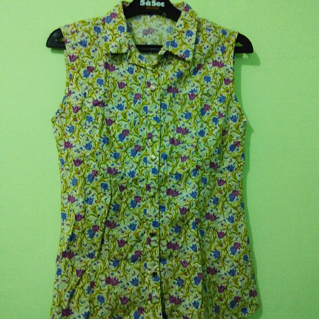 Top Flowers Fit To L