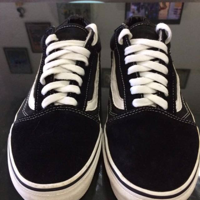 vans chaussures sizes in uk