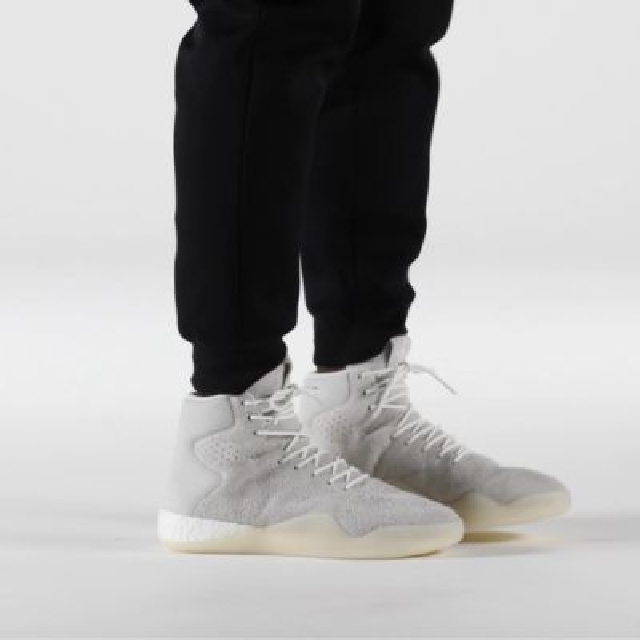 VERY RARE ADIDAS ORIGINALS TUBULAR INSTINCT