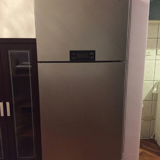 Whirlpool惠而浦電冰箱
