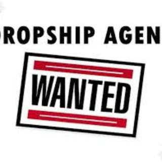 Dropship agent wanted