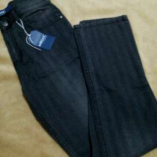 Mosaic By Freego Jeans