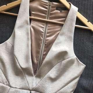 SHEIKE DRESS • size 10