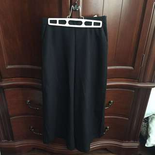 WILFRED culottes