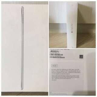 BNIB iPad Air 2 Silver 16GB Wifi