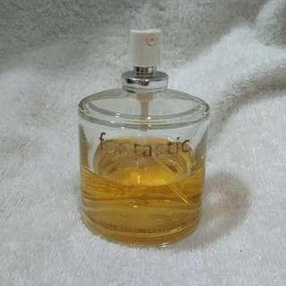 Free!! Funtastic By United Colors Of Benetton Perfume, Eau De Toilet