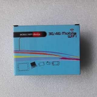 3G/4G Mobile Hotspot #CyberMondaySale