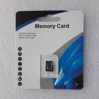 64GB Micro SDXC