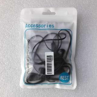 Bluetooth Wireless Headset #CyberMondaySale