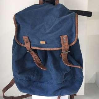 Bershka Bag (REPRICED) 4086f504004e9