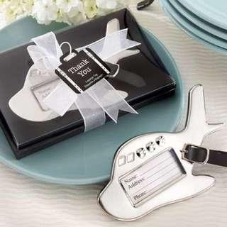 Bombonieres, Wedding Favours and Destination Wedding... $3.00 each