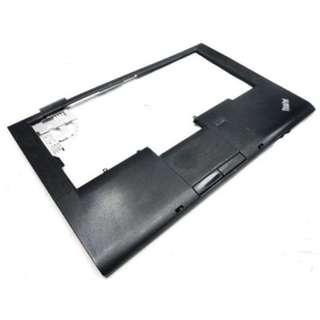 Lenovo T410 / T410i Palmrest Keyboard Bezel cover 60Y4956