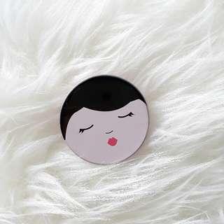 Sephora Lip Balm