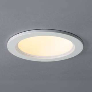 Lighting / Wiring Installation