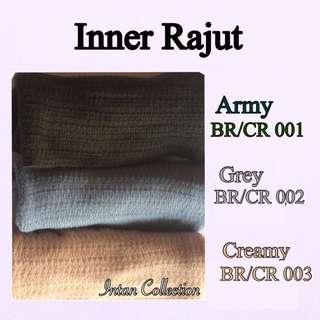 Inner Rajut