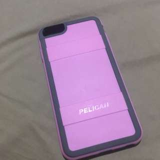 pellican voyager cellphone case for iphone 6s plus