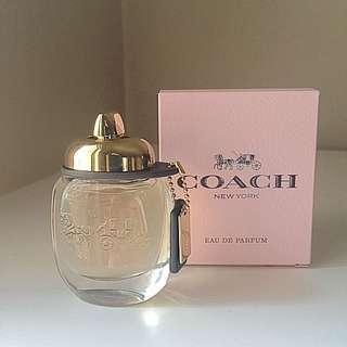 Coach Perfume EDP 30ml