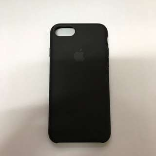 iPhone 7 case 蘋果原裝売