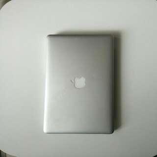 "MacBook Pro 13"" Good Condition"