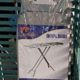 $30 BN Ironing Board
