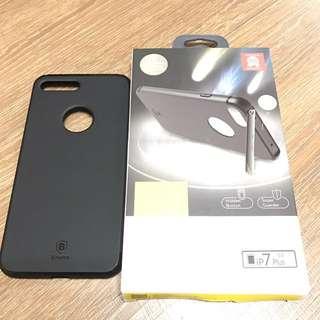 iphone 7 plus 可立式保護殼