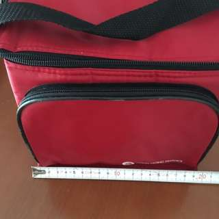 BNIB Cooler Bag