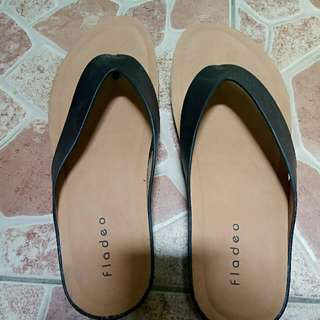 Sandal Fladeo Size 38