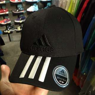 Adidas 帽子 S98156