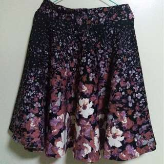 Bazaar-bought Skirts bundle