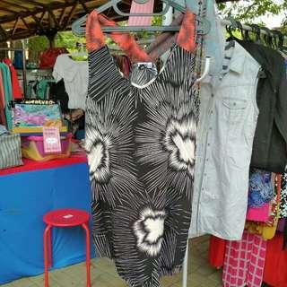 Dress Merk Roxy