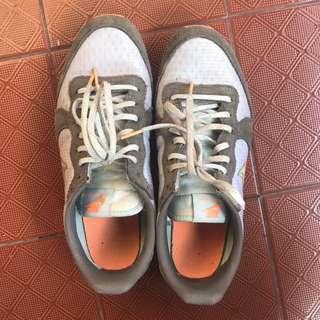 Nike Original Shoes
