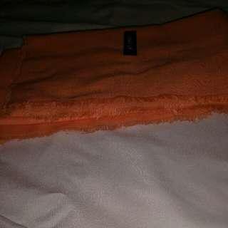 Rawis Orange