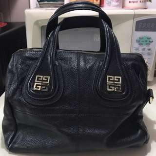Givenchy nightingale (small)