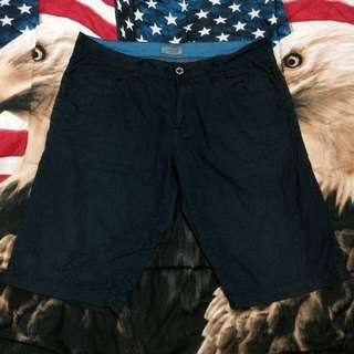 Short Pants Tom Tailor Original