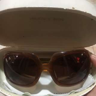 Sun Glasses Charles & Keith