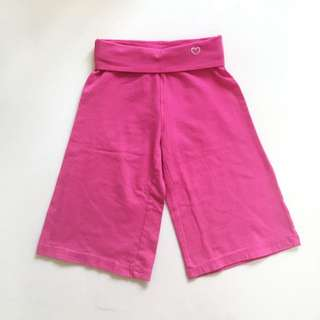 Greendog Baby Girl Pants