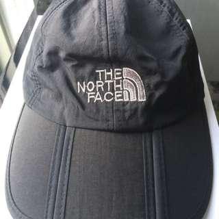 Authentic The Northface Cap