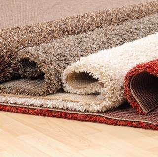 Carpet/ Rug dry cleaning & wash - free pick up and delivery
