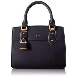Aldo Tonga Shoulder Handbag