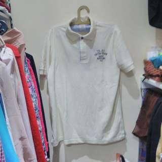 POLO JEANS CO Polo Shirt