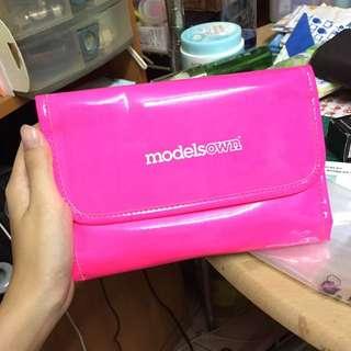 Models Own化妝包