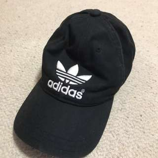 Adidas Cap Authentic